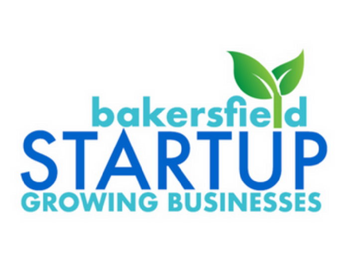 Bakersfield Startup - Meet and Greet