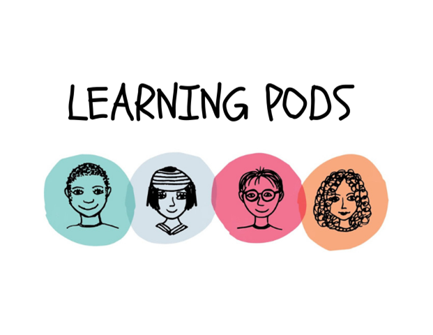 Why Learning Pods Can Change the Way Your Child Learns